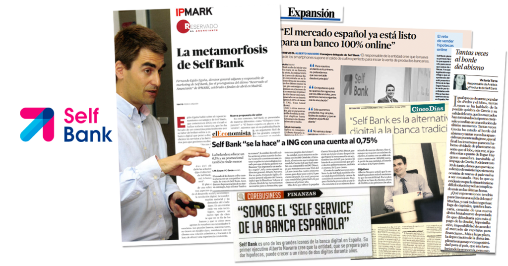clipping-self-bank-cliente-eolo-comunicacion