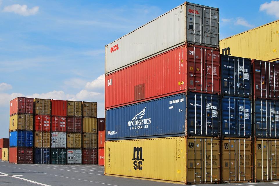 Las exportaciones españolas a China aumentan el 67% en los últimos cinco años