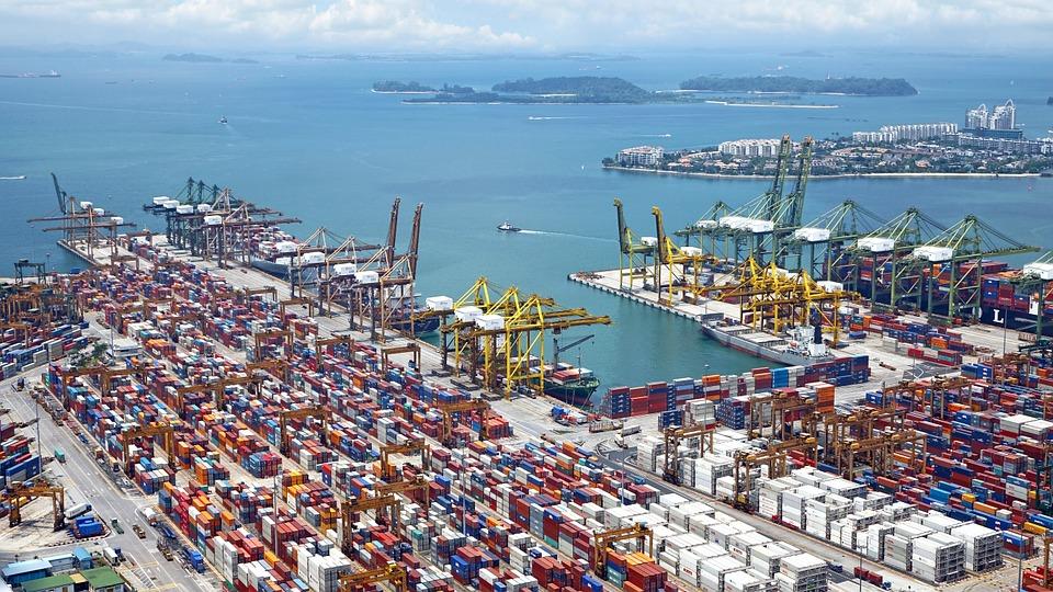 El comercio nacional se ahorra entre el 20% y el 90% con la compra de bienes procedentes de China