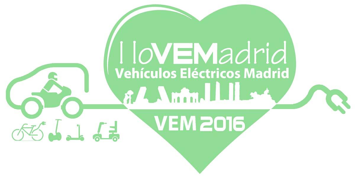 """Transportes Autónomos por Carretera participa en la iniciativa sostenible """"Disfruta de Madrid en vehículo eléctrico"""""""