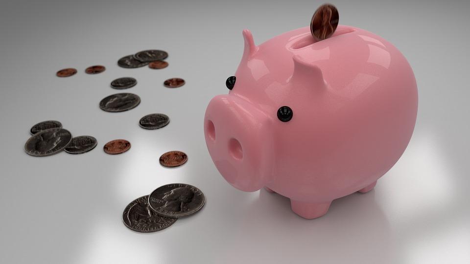 Crédit Agricole Consumer Finance presenta una oferta de depósitos online a plazo fijo con rentabilidades superiores a la media