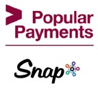popular_payments