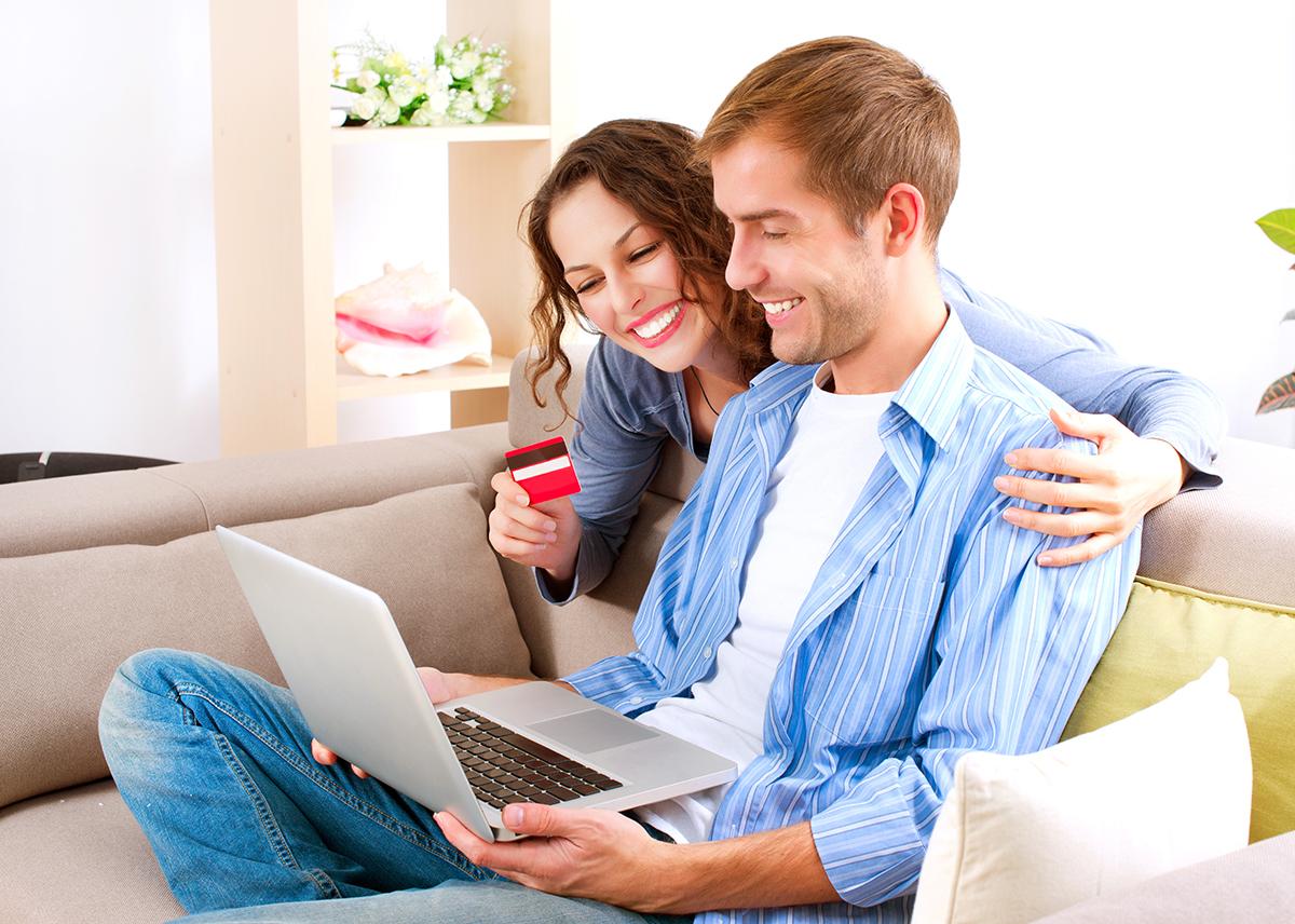Always On aconseja cómo comprar online  en rebajas para evitar ciber abusos