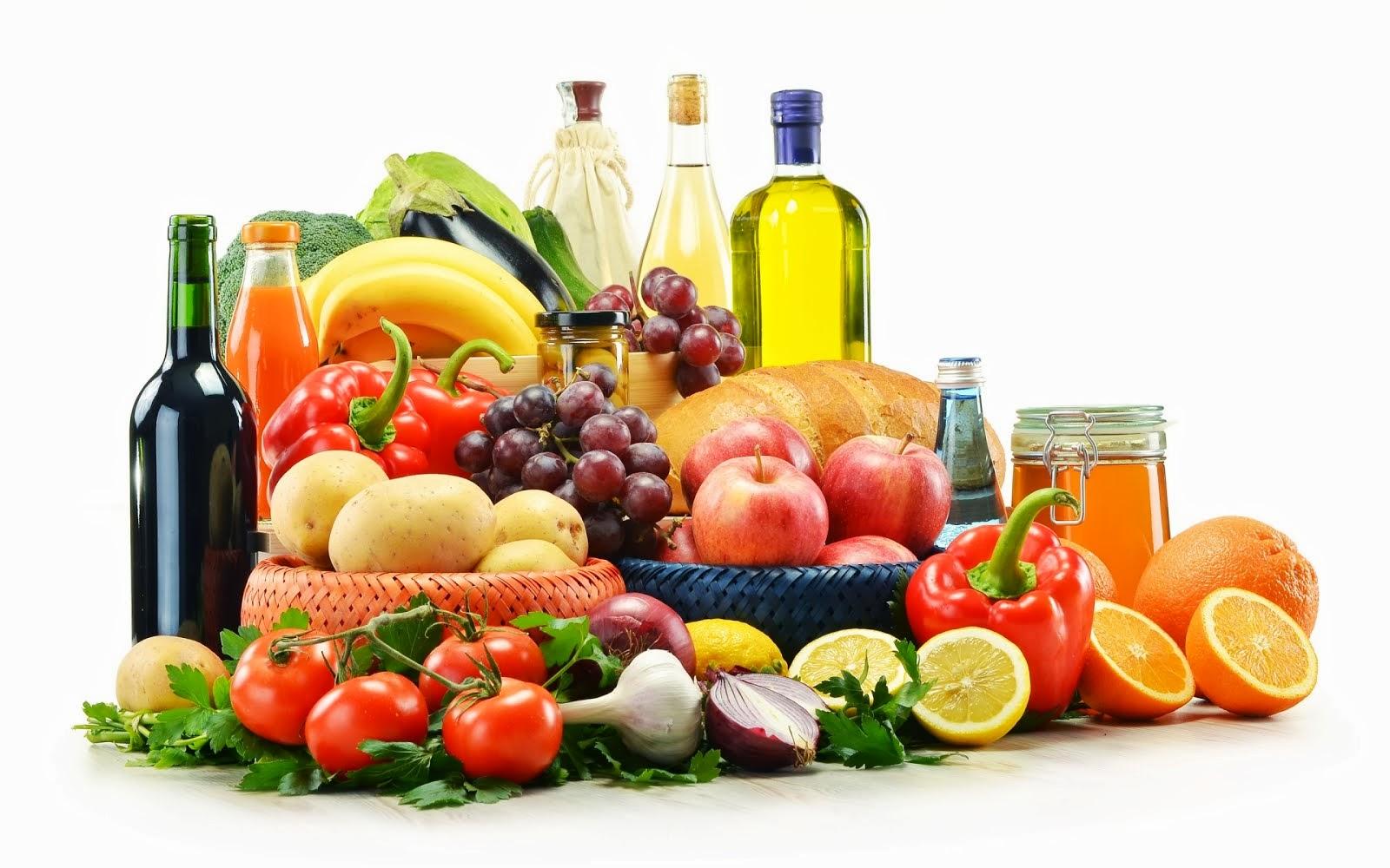 Grupo NC Salud expone la evolución del papel de la dieta en España