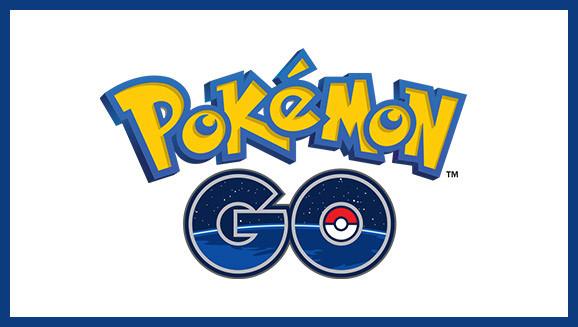 Always On advierte del peligro de la cesión de datos de menores a través de Pokémon Go