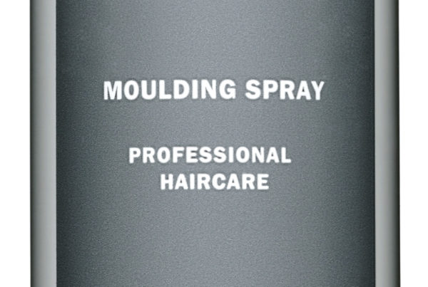Moulding Spray - SACHAJUAN