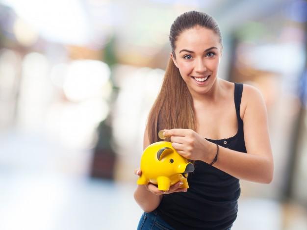 Cómo ser autónomo con tus finanzas