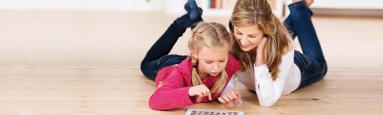 Always On explica cómo proteger los dispositivos digitales de los alumnos para  la vuelta al cole