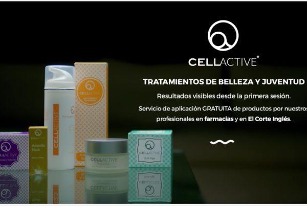 CellActive