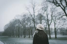 Diez consejos para proteger tus ojos este invierno