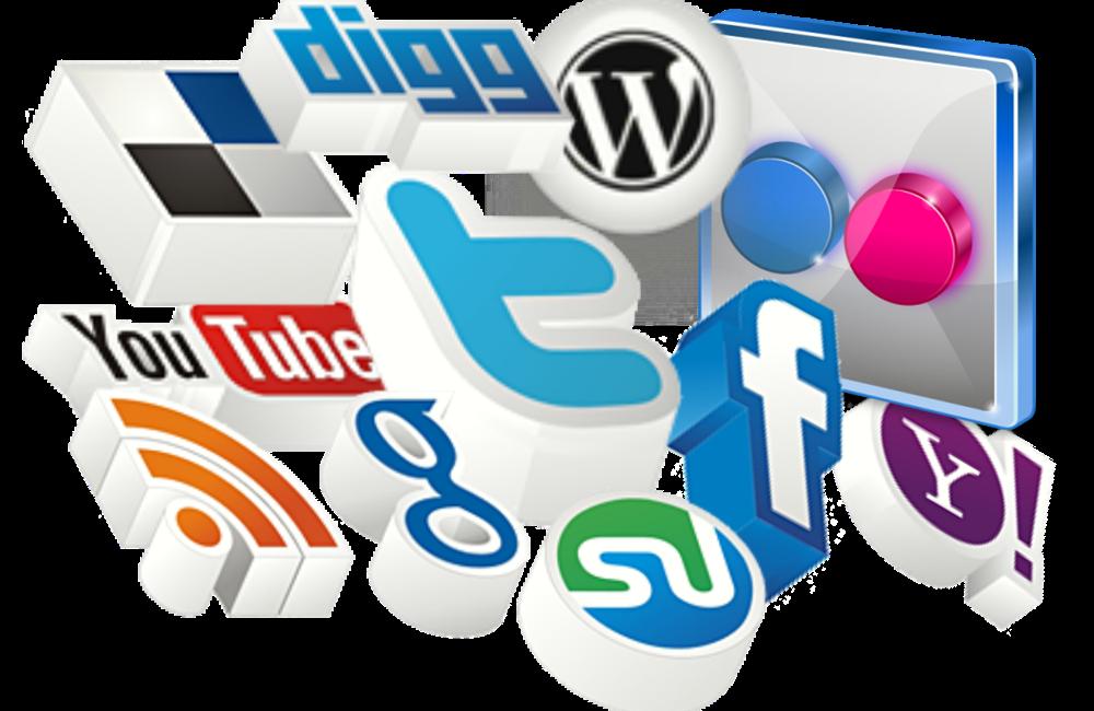 ¿Cómo pueden sacar las franquicias el jugo a la redes sociales?
