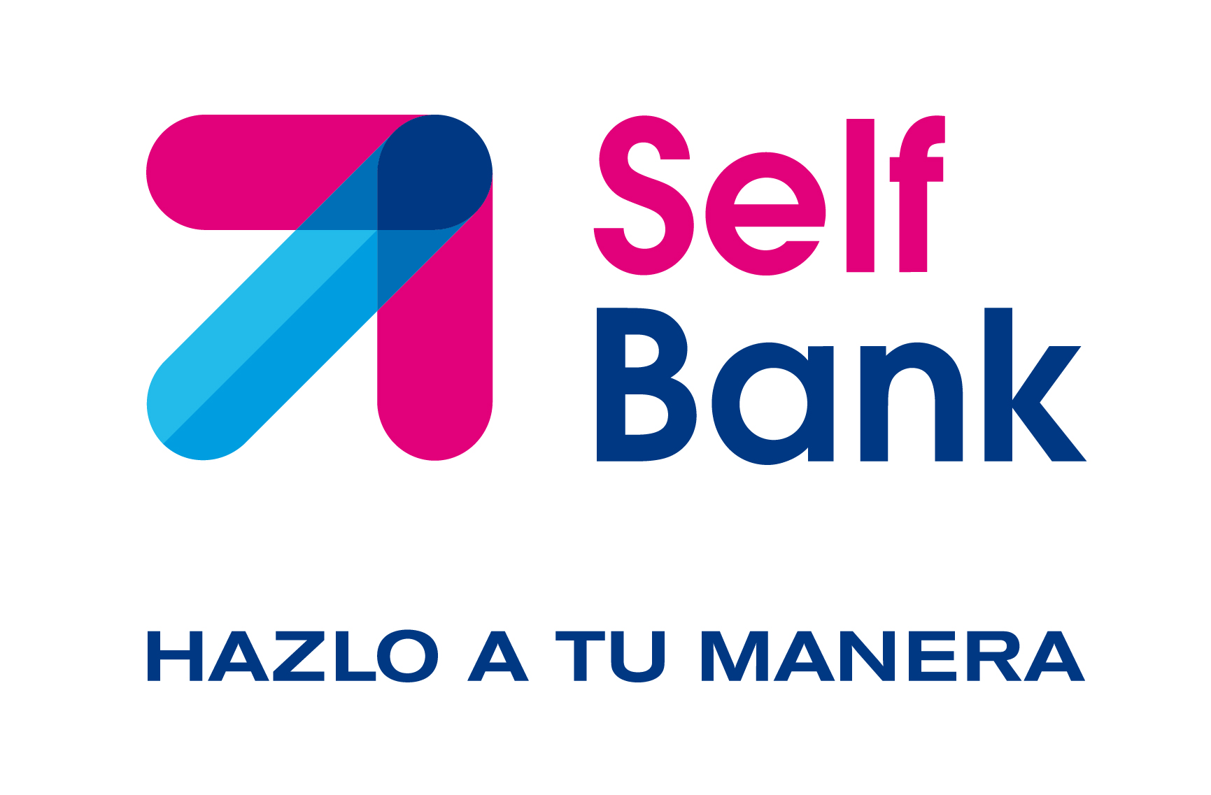 Self Bank y la Fundación Real Madrid se unen con motivo del Circuito de Carreras Solidarias