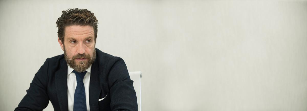 Faconauto confía en que la configuración del nuevo Gobierno mejore la interlocución con el sector