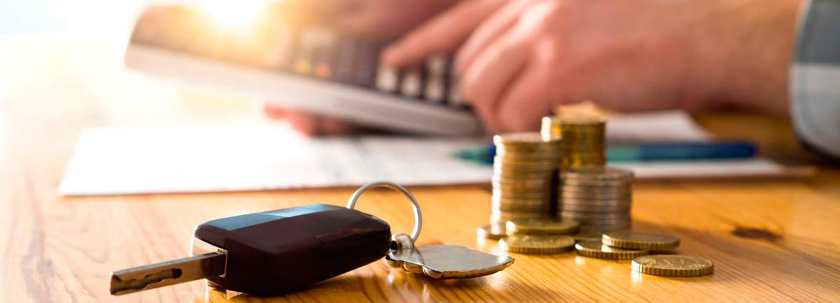 Faconauto clarifica con Hacienda el tratamiento del IVA en los descuentos por la financiación de los coches