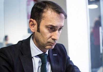 """""""LA JAULA ESCONDIDA"""" REVELA EL MISTERIO DEL TIEMPO"""