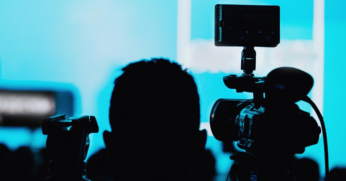El video maker, una herramienta diferente de comunicación