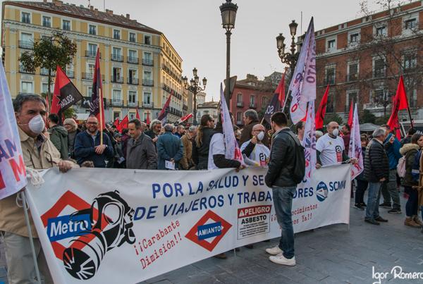 gabinete-prensa-sindicato-maquinistas-metro-madrid