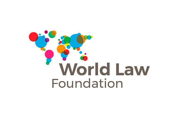 World Law Foundation