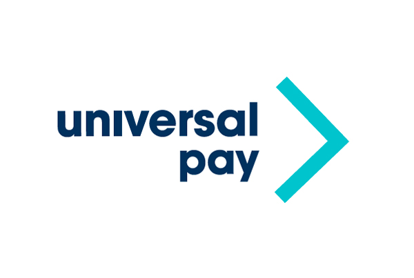 Universal Pay