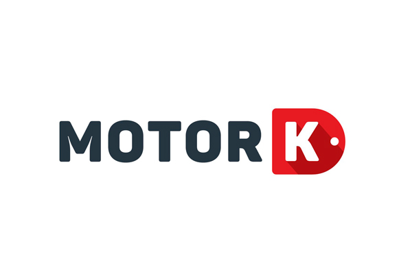 Motor-K