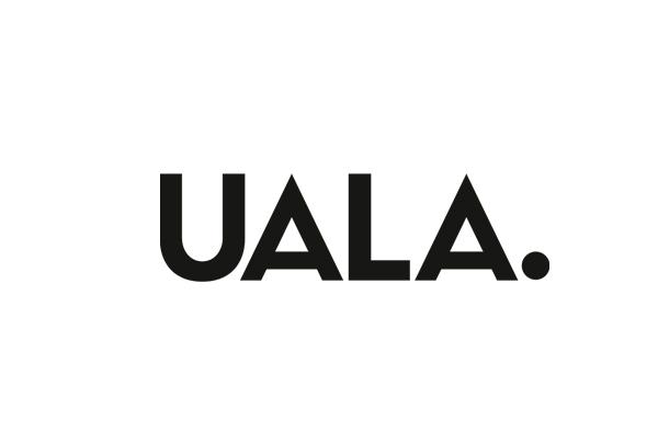 Uala.