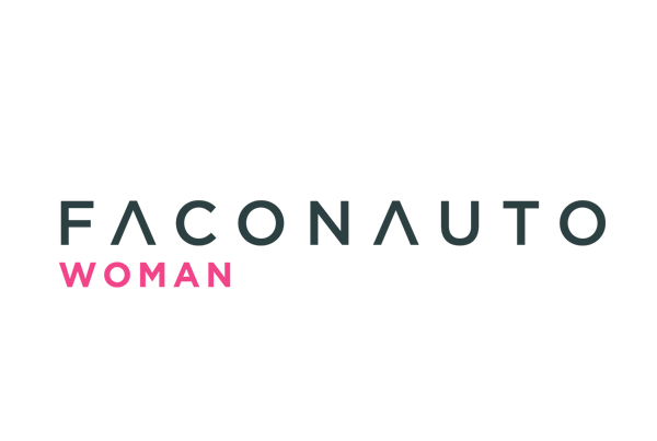 Faconauto Woman