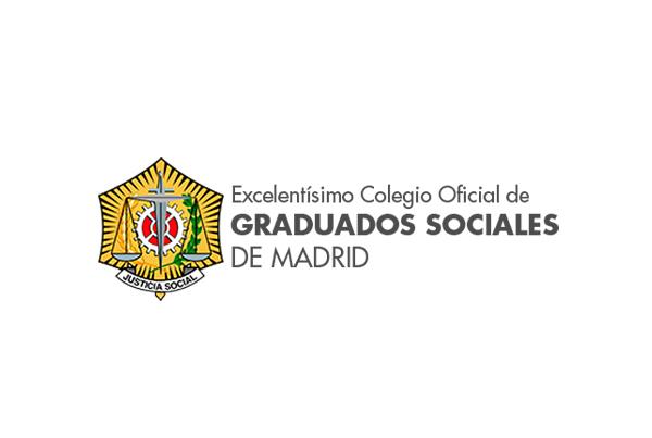 Graduados Sociales Madrid