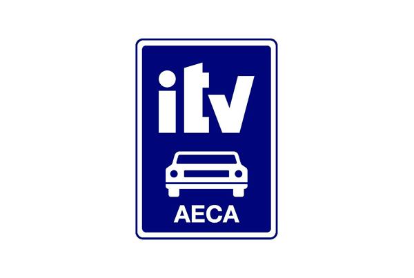 ITV-AECA